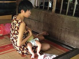 Bé gái bại não 14 tuổi mang thai nghi bị cưỡng bức trong trại mồ côi
