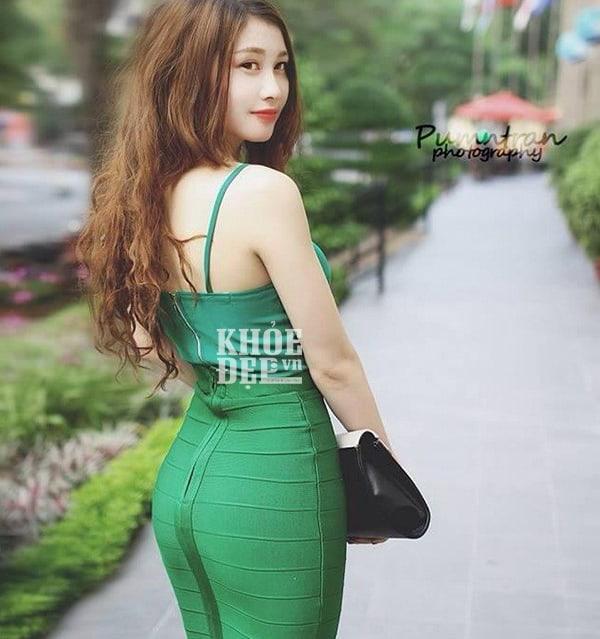 cach giam mo bung khong can an kieng voc dang thay doi ro ret