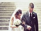 Người tuổi Tý sinh ngày nào thì hôn nhân hạnh phúc, lúc nào thì lận đận tình duyên
