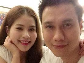Việt Anh 'Người phán xử' muốn im lặng trước thông tin ly hôn lần hai