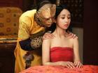 Phim se duyên cho Tiểu hoa đán Dương Tử và Tần Tuấn Kiệt ế chỏng chơ