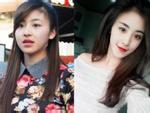 Bất ngờ trước ngoại hình xinh đẹp của 'hot girl bánh tráng trộn' Đà Lạt