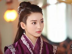 Dàn diễn viên phụ toàn mỹ nữ xinh đẹp tuyệt trần của 'Trạch thiên ký'