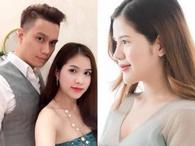 Vợ hai của Việt Anh 'Người phán xử' cập nhật trạng thái ly hôn trên Facebook