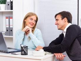 6 kiểu người chỉ nên xã giao, đừng bao giờ hợp tác làm ăn chung