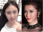 Luật sư riêng của Á hậu Huyền My sẽ xem xét khởi kiện Facebooker T.H tội vu khống
