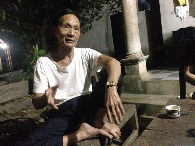 """rung dong chuyen """"bua yeu"""" cua trai tan kem goa phu 25 tuoi - 3"""