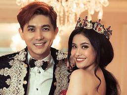 Quizz: Bạn biết gì về cuộc hôn nhân sóng gió của Tim và Trương Quỳnh Anh?