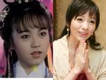 Mỹ nhân đẹp nhất Bao Thanh Thiên từng tự tử vì tin đồn yêu xã hội đen-10