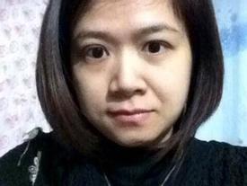 Tin hot trong ngày: Xin tiền bị từ chối, nữ quái lập mưu mua axit tạt người tình
