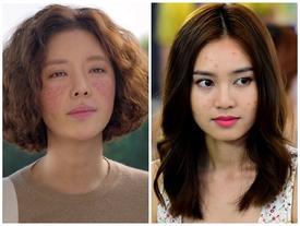 Ninh Dương Lan Ngọc vượt mặt Angela Phương Trinh nhờ bộ phim tiên đoán kỳ lạ