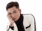 Soái ca của Thu Minh có hit đầu tay dù chưa kịp kết thúc 'The Voice'