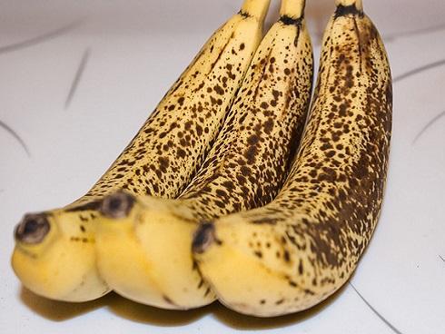Những loại trái cây khiến bạn tăng cân