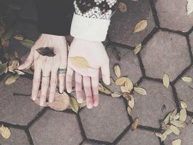 Người thật lòng yêu bạn sẽ không bao giờ để bạn phải ghen