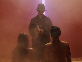 Rhymastic tung MV dán mác 16+ cho ca khúc từng 'đe dọa' Sơn Tùng M-TP