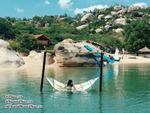 Xả nóng mùa hè bằng 4 'tiểu Maldives' lung linh ngay tại Việt Nam