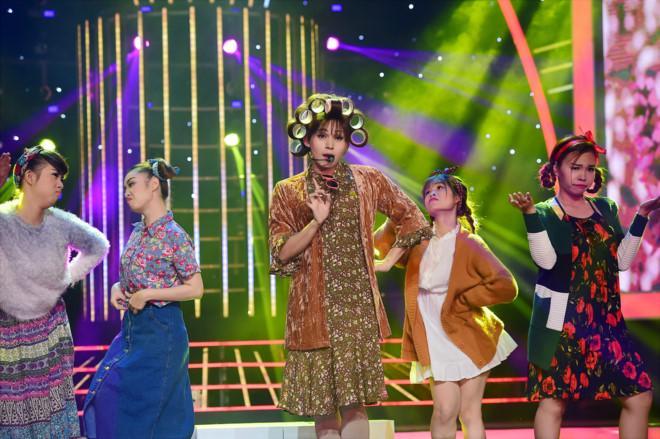 Jun Pham: 'Nhom 365 khong con than thiet sau mot nam tan ra' hinh anh 3