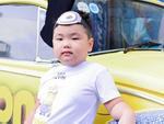 Giọng ca Chai-en của Bi béo với ca khúc 'Phía sau một cô gái'