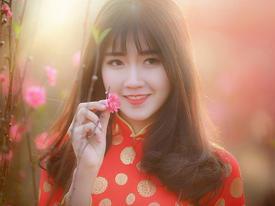 Hot girl Kiều Trinh nhận 'gạch đá' vì xúc phạm người Hà Nội