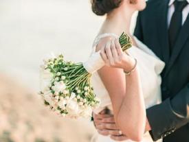 Mách phụ nữ tiêu chí tìm chồng chuẩn dựa theo cung hoàng đạo