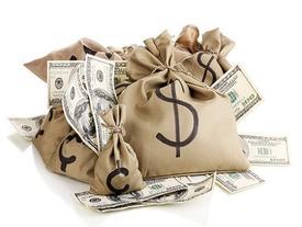 Sở hữu nguồn tài chính mạnh, 4 con giáp này giàu sang nhất!