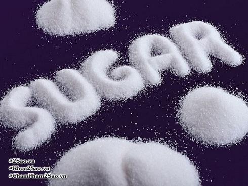 Sugar detox – giảm cân với đường dễ như ăn một chiếc bánh brownies!