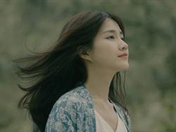 Đời sống hot teen 24h: Hot girl Kiều Trinh giải thích sự cố 'vạ miệng' xúc phạm người Hà Nội