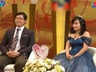 'Vợ chồng son': Chuyện tình hài hước của cặp đôi 'cùng nhau chống ế'