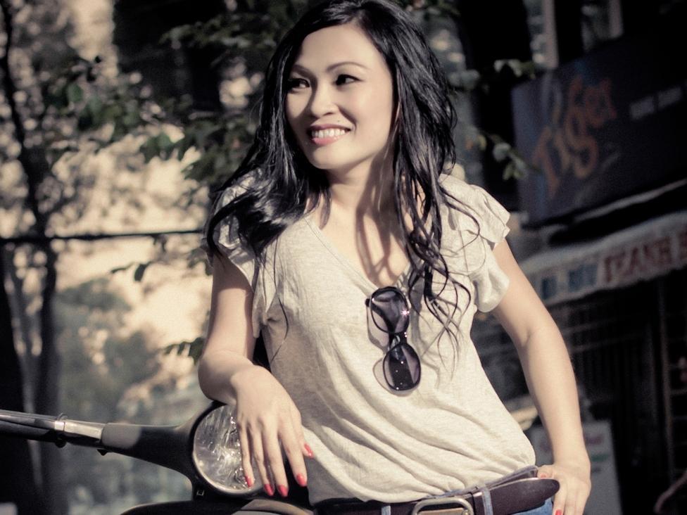 Bài hát hot trong tuần: Nghe lại ca khúc đưa Phương Thanh lên ngôi 'thiên hậu Vpop'
