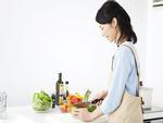 Mẹo vặt thần kỳ biến bạn thành chuyên gia trong việc bếp núc