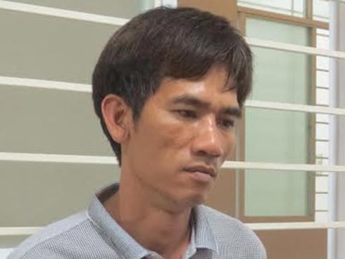 Manh mối lần ra kẻ giết người tình ở Sài Gòn