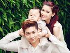 Tim và Trương Quỳnh Anh ly hôn