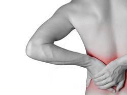 5 bài tập Yoga chữa đau lưng hiệu quả 10 phút mỗi ngày