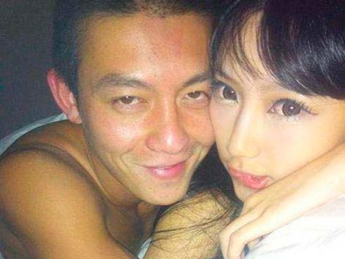 Dàn người đẹp trong scandal ảnh nóng của Trần Quán Hy ra sao sau 9 năm?