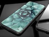iPhone 8 sẽ có giá 'đắt cắt cổ', nhưng nếu biết 4 lý do này thì bạn sẽ mỉm cười hài lòng thôi