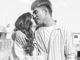 Đời sống hot teen 24h: Khẳng định chỉ là bạn song Kaity Nguyễn và Will 365 vẫn rất tình cảm