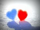 Đừng vội đánh mất niềm tin vào tình yêu