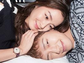 Quizz: Trước khi kết hôn với Kim Tae Hee, Bi Rain đã đạt được những thành công gì