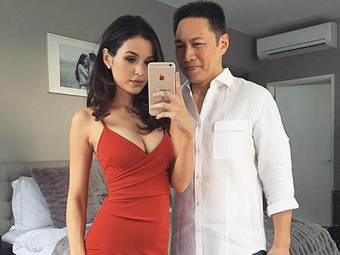Chồng mẹ bỉm sữa hot nhất MXH những ngày gần đây tiết lộ điều bất ngờ khiến anh yêu vợ tuyệt đối