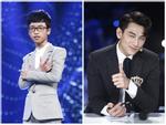 Vietnam Idol Kids: Isaac đã phát hiện ra 'hoàng tử Bolero'