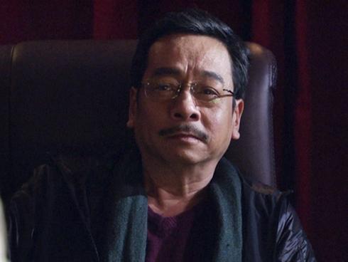 'Người phán xử' tập 18: Ông trùm trao quyền cho Phan Hải, đuổi vợ ra khỏi nhà