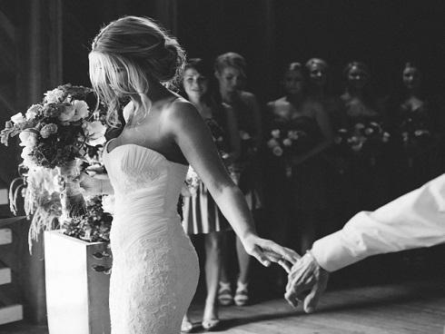 Bỏ chồng chỉ vì không thích bị nhà chồng quản thúc