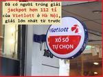 Tin hot trong ngày: Thông tin mới về vé độc đắc 112 tỷ đồng của Vietlott