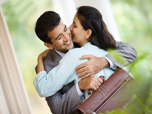 Muốn lấy chồng giàu, phải xem bản thân có đủ khả năng không đã!