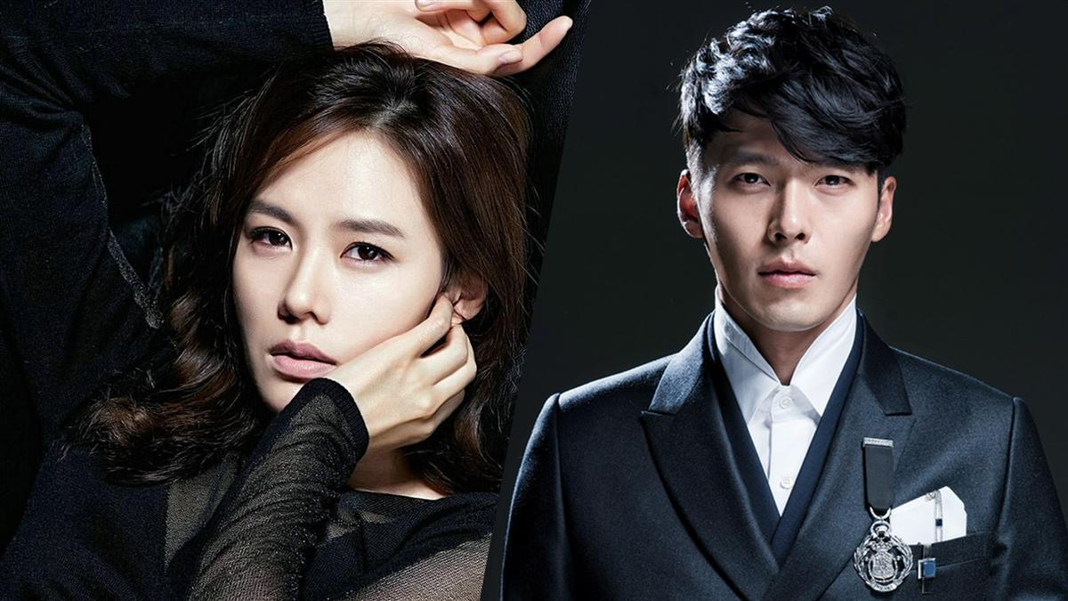 Hyun Bin - Son Ye Jin xuất hiện thân mật bên nhau khiến fan vô tình quên đi cặp đôi Chị đẹp hôm nào  - Ảnh 2.