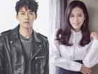 'Ông hoàng - bà hoàng phòng vé' Hyun Bin và Son Ye Jin hợp tác trong phim mới