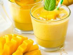 5 loại thực phẩm không có tác dụng giảm cân thần thánh như bạn tưởng
