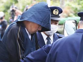 Khởi tố nghi phạm sát hại bé gái Việt tội danh bắt cóc, dâm ô và giết người