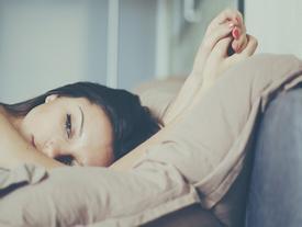 Biết chồng có nhân tình nhưng tôi vẫn phải im lặng