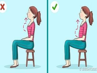 3 mẹo giúp giảm cân không cần nhịn ăn hay tập luyện vất vả